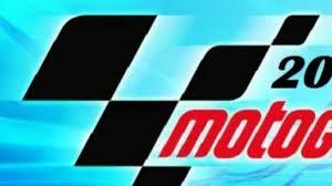 Classifica MotoGP 2015 ordine d'arrivo Sachsenring: calendario tv prossimi  GP