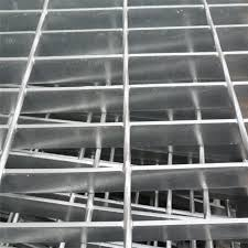 grate manufacturers suppliers