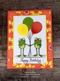 Pin by Adeline Perry on Simple & Easy Children's Birthday cards | Cool  birthday cards, Kids cards, Birthday cards