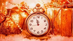 timer clock pocket watch