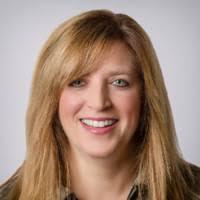 Shanna Smith - Software developer - Hyland Software   LinkedIn