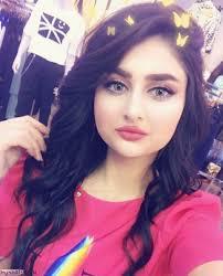 صور بنات لبنان اجمل صور بنات لبنان 2020 الم حيط