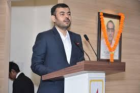 VES IAS Academy - Vivekanand Education Society