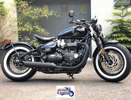 tail tidy in plete kit for triumph