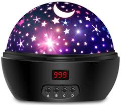 Best Star Projectors For Kids 2020 Types Price Range Reviews