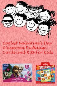 valentine card ideas kids want to take