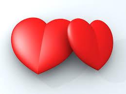 inimi - poze cu inimioare - acest