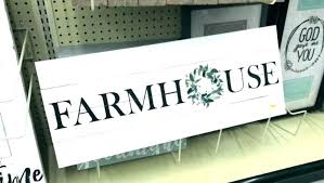 galvanized metal signs corrugated and
