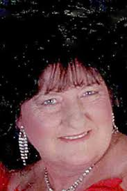 Melva Pyle | Obituary | Enid News and Eagle