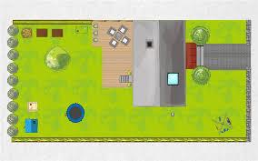 garden planner garden