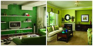 living room paint colors 2020 top