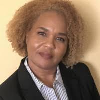 Keisha Smith - Financial Analyst, Lead - Oakland Unified School District |  LinkedIn