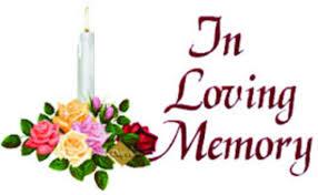 Myrna Marshall | Obituary | Cornwall Standard Freeholder