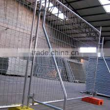 Temporary Fence Buy Classic Design Hot Dipped Galvanized Korea Australia Germany Temporary Fence Panels Feet Clip Hot Sale On China Suppliers Mobile 138046931