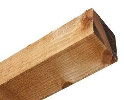 Timber Posts Felixstowe Treated Posts Lumberjacks