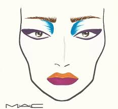 the sims 4 and mac cosmetics launched