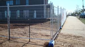 Temporary Fencing 967867 What To Consider When Buying Temporary Fencing Material Garden Ideas Bunnings Temporary Fencing Budget Temporary Fencing Best Temporary Fencing For Dogs