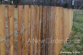 Dune Fencing Snow Fence Fence Diy Garden Fence