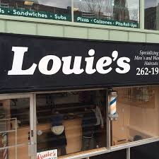 louie s kenmore 712 monwealth ave