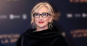 Lunetta Savino età, carriera e vita privata: tutto sull'attrice di ...
