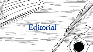 "Abigail Thompson: Diversity statements are not ""political litmus ..."
