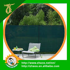 China Polyester Net Fabric Net Fence Net Protection For Garden Photos Pictures Made In China Com