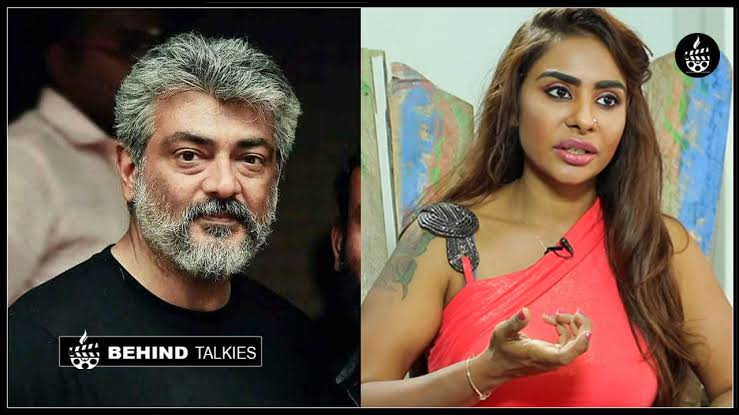 Image result for srireddy ajith""