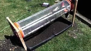 homemade dirt rock sifter 420 you