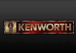 kenworth logo wallpaper on wallpapersafari