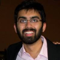 Vinay Ramesh - Columbia University in the City of New York - New York, New  York | LinkedIn