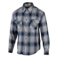 pocket long sleeve shirt