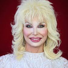 drag queen makeup artist manchester