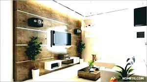 interior decoration for small house