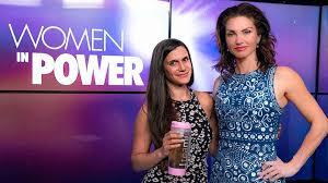 Alternatives to drugs and medicine with Adi Arezzini - Women in Power |  Grant Cardone TV