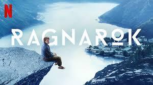 Come finisce Ragnarok