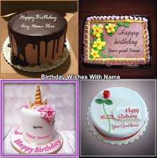 birthday cakes anniversary card festivals love images