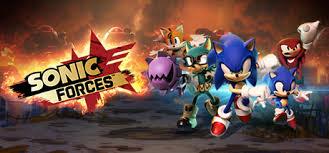 sonic forces bonus edition review switch