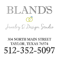 bland s jewelry and design studio