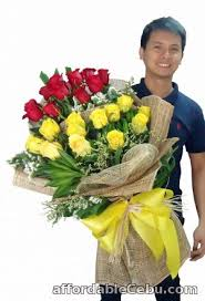 flower delivery flower s