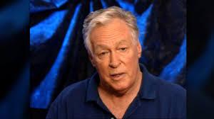 Gilligan's Island' Professor, actor Russell Johnson, dead at 89 | fox43.com