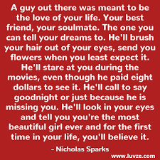 cute girlfriend or boyfriend quotes beautiful images