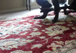 nashville rug cleaning services