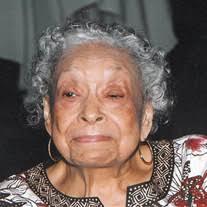Julia Maxine Smith Obituary - Visitation & Funeral Information