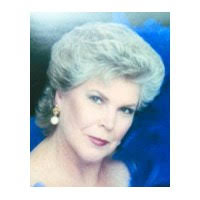 Cherry Smith Obituary - San Antonio, Texas | Legacy.com