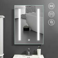 touch sensor control luvodi 500 x 500