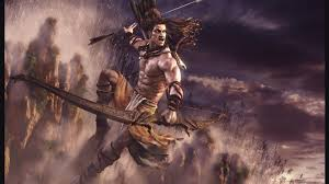 angry lord shiva wallpapers wallpaper