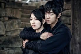 nostalgia yuk lawan main lee seung gi di k drama mana paling