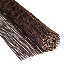 Willow Fence Roll 300 X 100 Cm