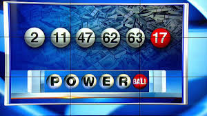 Saturday night powerball results ...