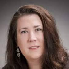 Melanie Johnston-Hollitt - Director, Astronomy & Astrophysics @ Victoria  University of Wellington - Crunchbase Person Profile